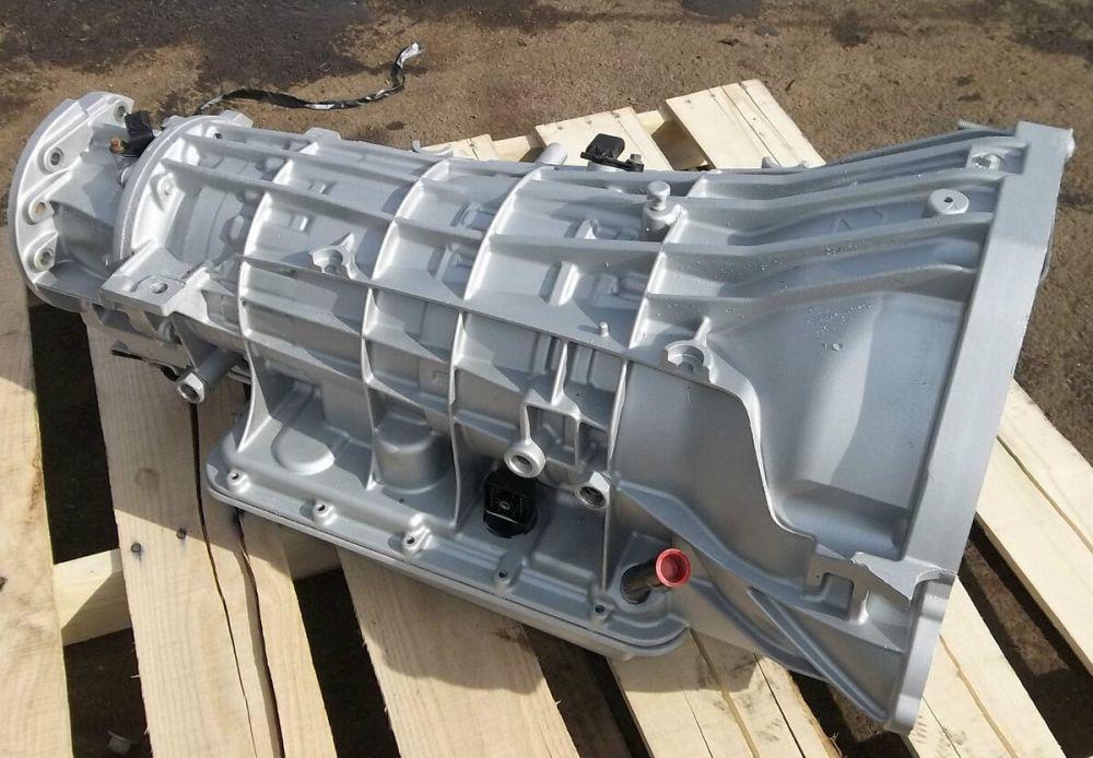 medium resolution of diesel redemption