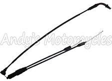 Aprilia Motorcycle Air Intake & Fuel Delivery Parts for