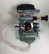 2005 suzuki gsxr 600 wiring diagram 1968 ford 3000 tractor genuine oe motorcycle carburettors and parts ebay gz125 marauder gn125 gs125 en125 carb carburettor choke