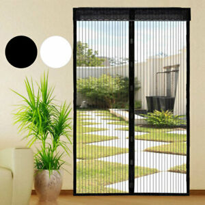 fly screens for doors products for sale