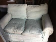 delta sofa debenhams spiers sofas ebay up to 3
