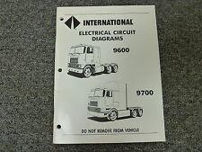 international 9670 | eBay