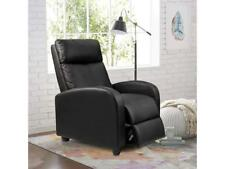 recliner chairs cheap counter height arm recliners ebay for living room chair on sale rv wall hugger furniture footrest