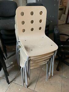 Il negozio ikea è un vero paradiso per chi ama, cerca o colleziona le sedie. Sedie Ikea Acquisti Online Su Ebay