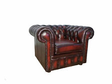 addison sofa ashley furniture minimalist bed uk laura armchairs ebay chesterfield