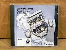 2015 f650 wiring diagram trane water source heat pump bmw motorcycle service repair manuals ebay manual cd s1000rr 3rd edition 01 59 7 721 687