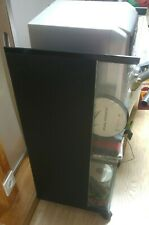 meuble chaine hifi en vente ebay