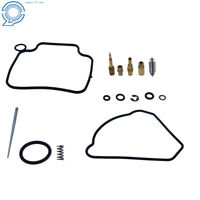 Carburetor For Polaris Predator 500 2003-2007 Rebuild Kit