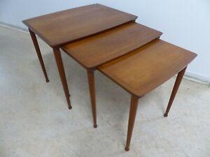 denmark teak in design mobiliar