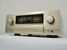 Accuphase Home Audio Integrated Amplifiers for sale | In Stock | eBay