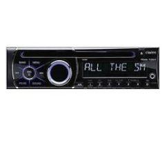 Alpine Cda 9856 Wiring Diagram 98 F150 Power Window Car Audio Replacement Faceplates Ebay Clarion