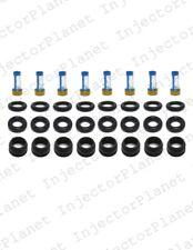 Fuel Injectors for 2003 Chevrolet Silverado 1500 for sale