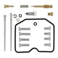Moose Carb Carburetor Repair Kit for Kawasaki 1994 94 KX