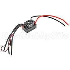 Hobbywing Electronic (ESC) RC Speed Controllers for sale