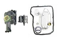 Transmission Line Pressure Sensor Transducer OE 45RFE