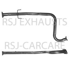 Rover Streetwise Car Exhaust Front & Down Pipes for sale