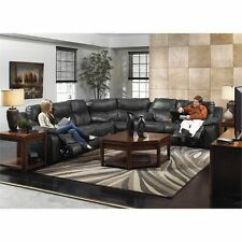 Catnapper Sofas And Loveseats Small Scale Sofa Loveseat Chaises Ebay Sectional