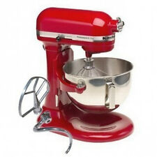 kitchen aid k5ss world beef jerky reviews kitchenaid heavy duty commercial 325w stand mixer ebay