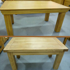 oak kitchen tables delta touch faucet ebay country