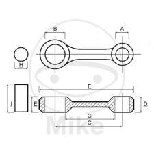 Pièces détachées KTM Pour SX pour motocyclette KTM