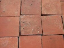 antique tiles for sale ebay