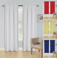 curtain clip for ez hang curtains no