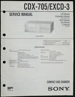 National Panasonic Rq-711s/E Original Service Manual