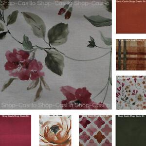 Prestigiosi tessuti per arredamento in vendita online. Rivestimento Sedie A Tessuti Per L Arredamento Della Casa Acquisti Online Su Ebay