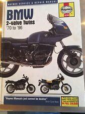 2015 f650 wiring diagram 1996 ford explorer radio bmw motorcycle service repair manuals ebay haynes 2 valve twins 1970 manual