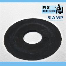 Plumbing Materials Amp Supplies EBay