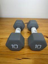 20 lbs dumbbells for sale | eBay