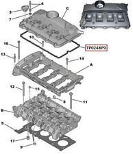 Fiat Ducato Car Engine Cylinder Heads & Head Covers for