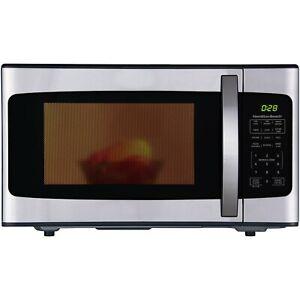 https www ebay com b hamilton beach microwaves 150140 bn 1644488