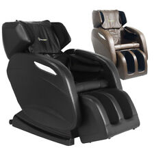 massage chair prices trampoline walmart electric chairs ebay zero gravity full body shiatsu real relax 3yr warranty
