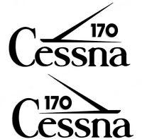 CESSNA Aircraft NEW OEM Interior Factory CHROME Door