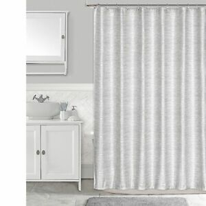 sparkle curtains in shower curtains for