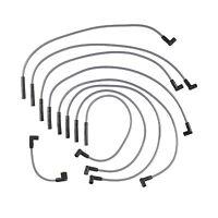 NEW Prestolite Spark Plug Wire Set 274011 for Nissan D21