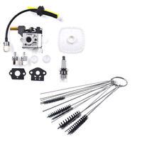 Carburetor repair kit For Zama RB-71 Echo 12530013120 SRM