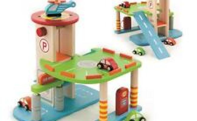 Car Wooden Toys For Sale Ebay