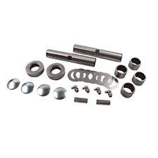 Motors & Pumps, Forklift Parts & Accessories at Industrial