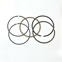 CYLINDER PISTON RINGS TOP END KIT FOR YAMAHA TTR 125