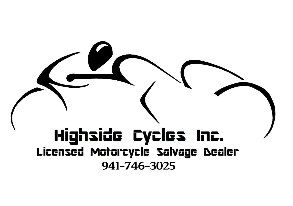 Highside Cycles
