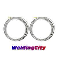 Murex M23346355 Murematic S4 Plus MIG Welding Wire .045