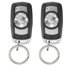 remote grand new avanza kijang innova diesel car entry system kits for toyota ebay control central kit door lock locking keyless lip fits