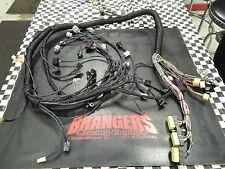 Supra Engine Wiring Harness EBay