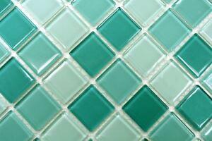 carrelage vert pour le bricolage ebay