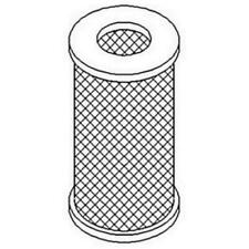 Air Filters for Caterpillar Heavy Equipment Filters for