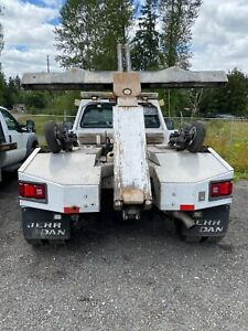 Bank Repo Tow Trucks Sale : trucks, Trucks