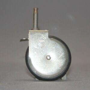 roulettes anciennes pour meuble ebay