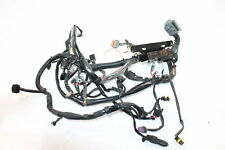 Motorcycle Wires & Electrical Cabling for Harley-Davidson
